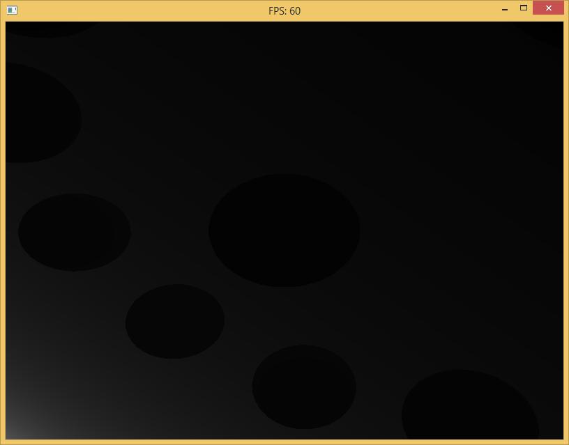 shadowMap_0_0