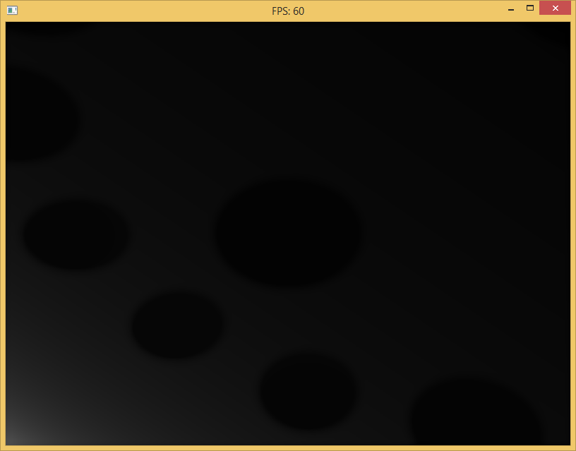 shadowMap_8_8